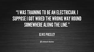 Electrician Quotes Stunning Electrician Quotes Saying Electrician Pinterest