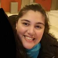 Luz Clarke - Greater New York City Area | Professional Profile | LinkedIn