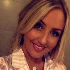 Robyn-Nikki Smith (@robyn_nikki) | Twitter