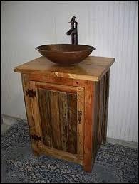 bathroom vessel sink vanity. vanity tops for vessel sinks bathroom sink