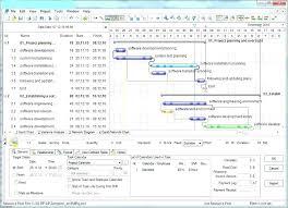 Template Strand In Transcription Work Breakdown Structure Excel Task ...