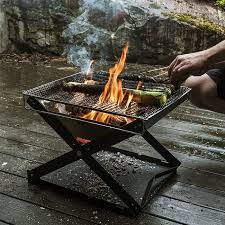We did not find results for: The 7 Best Camping Fire Pits The Geeky Camper
