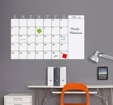 whiteboard for office wall. Monthly Whiteboard Calendar Large Office Wall  Calendars Whiteboard For Office Wall 8