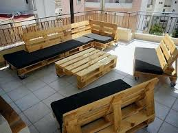 wood pallet lawn furniture. Brilliant Pallet Pallet Furniture Wood Outdoor For Sale To Lawn