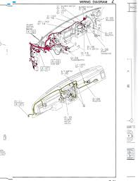 91 civic vacuum diagram isuzu ac wiring diagrams at w justdeskto allpapers