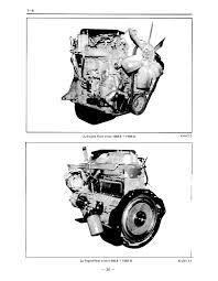 Toyota 5fg14 Forklift Service Repair Manual