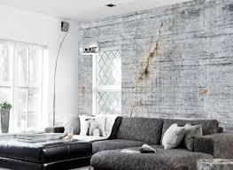 concrete wallpaper via concrete wall view in gallery concrete wallpaper design