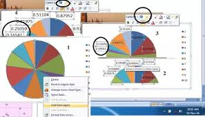Excel 2013 Pie Chart Labels Is It Possible To Adjust The Data Label Text Box Dimension