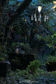 diy solar light projects fairy light project solar light chandelier home decorating ideas in minecraft