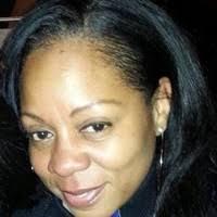 Vanessa Dyson - Surgical Residency Administrator - Stamford Health |  LinkedIn