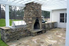 outdoor kitchen and pizza oven top stan ovens pizza oven for home indoor kitchen