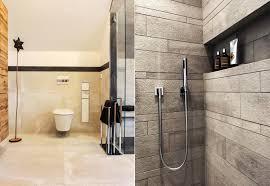 Kleine Badezimmer Einrichten 12 Clevere Tipps Für Ihr Bad