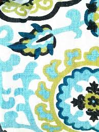 lime green bath mat and towels hunter rugs blue bathroom home design ideas regarding area rug lime green bath mats