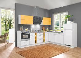 Moderne Küchen preiswert kaufen L Küche L Form Küchen günstig 65