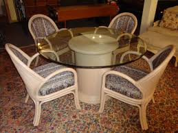 bamboo dining chairs. Bamboo Dining Sets Chairs