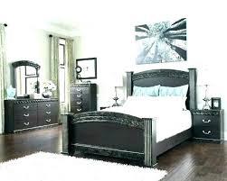 Bedroom Sets ~ Monticello Bedroom Set Big Lots Sets Furniture ...