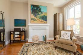 Master Bedroom Sitting Area Sitting Area In Master Bedroom Bedroom Sitting Area Ideas Modern