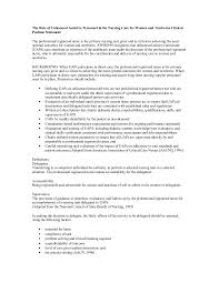 essay quotation samples pte