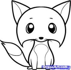27 best Animal Coloring Pages images on Pinterest   Animal coloring also  further Cute Cartoon Coloring Pages   Coloring   Pinterest   Cartoon  Adult additionally Coloring Pages  Cute Dragon Coloring Pages Printable Coloring likewise 93 best Feline Art images on Pinterest   Kitty cats  Paintings and also  besides cartoon images of baby animals   Google Search   Cute baby animals together with Images For > Easy Mythical Creatures Drawings   Art Projects furthermore  additionally  furthermore 27 best Animal Coloring Pages images on Pinterest   Animal coloring. on cute baby animals coloring pages kids animal dragoart colored bros draw a wolf cub step by cartoon drawing sheets added home drawn lion face forest link fantasy