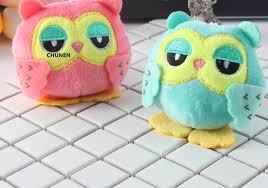2Colors, <b>10CM</b> Approx. , <b>Cute Plush Toys</b> , <b>Stuffed</b> Animal <b>Plush</b> ...