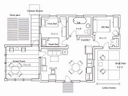 smartly kitchen ideas l shaped kitchen plans new l l shaped kitchen plans kitchen ideas l kitchen