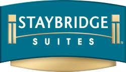 Staybridge Suites In Buffalo NY  Scott Enterprises  Scott Staybridge Suites Floor Plan