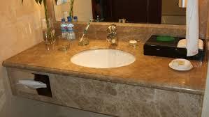 Light Emperador Marble imported light emperador marble bathroom countertop marble table 6245 by uwakikaiketsu.us