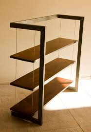 contemporary industrial furniture. Ultimate Modern Industrial Design Furniture Also Decorating Home Contemporary C