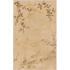 home decorators collection chaparral beige 8 ft x 11 ft area rug 6056920810 the home depot