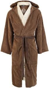 Jedi Robe Pattern