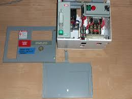 allen bradley wiring diagrams wiring diagram and hernes 855e Bpm10 Wiring Diagram 855e Bpm10 Wiring Diagram #48 Basic Electrical Wiring Diagrams