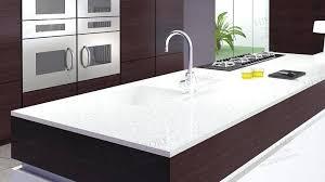 white quartz countertops pearl white quartz kitchen s in ideas white quartz countertops do they stain