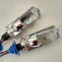 universal car wiring harness online whole distributors promotion 35w universal mini h4 bi xenon hid xenon bulbs hid projector lens hid lamps for car headlight light wire harness