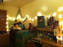 dorm lighting ideas. 268 best dorm love images on pinterest college life apartments and dorms lighting ideas