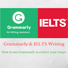 ielts essay correction example of essay grading correction by yes ielts syntax example of essay grading correction by yes ielts syntax