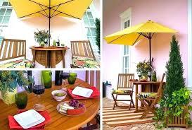 apartment patio ideas. Brilliant Ideas Cute Apartment Patio Ideas Small An Intimate Dinner For 2 Decorating D To Apartment Patio Ideas