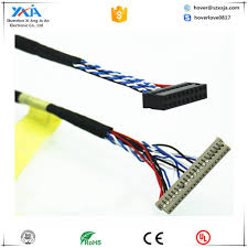 40 pin lcd connector 40 pin lcd connector suppliers and 40 pin lcd connector 40 pin lcd connector suppliers and manufacturers at alibaba com