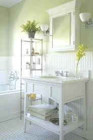 green bathroom ideas light green bathroom color ideas sage green bathroom ideas with walls and brown green bathroom ideas