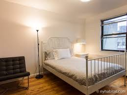 New York Bedroom New York Apartment 1 Bedroom Apartment Rental In Little Italy