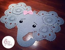 elephant rug for nursery elephant rug elephant rug nursery uk