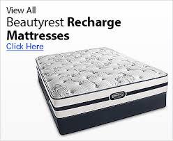 beautyrest recharge logo. View All Beautyrest Recharge Mattresses Logo