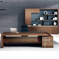 desk and office accessories for home design best desks ideas work decor