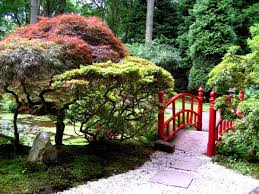 Small Picture Japanese Garden Design For Small Spaces Home Design