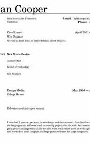 build a resume for free online free online resume builder 3428 institutodeestudiosurbanos com