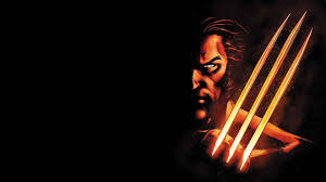 wolverine wallpapers 25 images