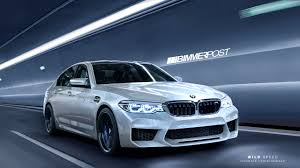 2018 bmw m5. modren 2018 blocking ads can be devastating to sites you love and result in people  losing their jobs negatively affect the quality of content with 2018 bmw m5