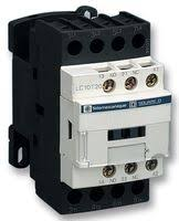 lc1dt25f7 schneider electric contactor tesys d din rail contactor tesys d din rail 110 vac 4pno 4 pole