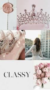 Gossip girl, Blair waldorf aesthetic