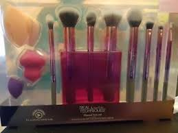 image is loading birthday present real techniques limited edition makeup brush