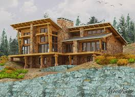 Search by architectural style, square footage, home features & countless other criteria! Timber Frame Home Plans Woodhouse The Timber Frame Company